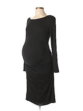 Ingrid + Isabel Casual Dress Size L (Maternity)