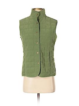 Brooks Brothers Vest Size XS