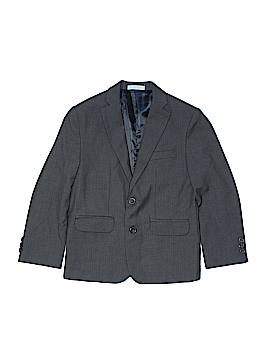 IZOD Blazer Size 8 (Husky)