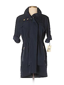 Ali Ro Jacket Size 2