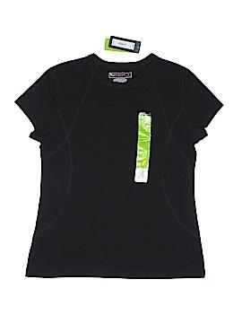 Tek Gear Short Sleeve T-Shirt Size M (Youth)