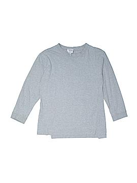 Talbots Kids Long Sleeve T-Shirt Size 12