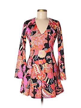 Leg Avenue Casual Dress Size M