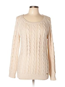 Teenie Weenie Pullover Sweater Size L