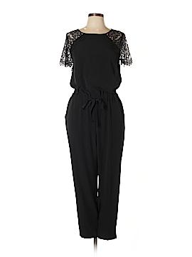 Ann Taylor LOFT Jumpsuit Size 10 (Petite)