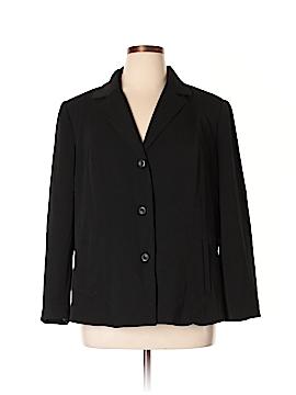Apt. 9 Blazer Size 16