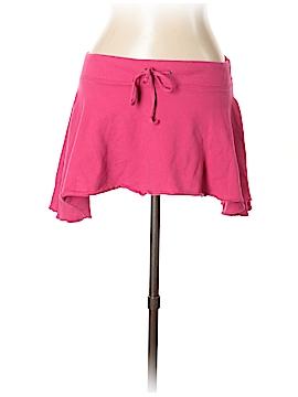 Steve & Barry's Casual Skirt Size 10