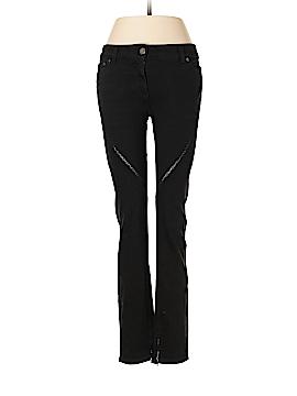 McQ Alexander McQueen Jeans Size 40 (IT)