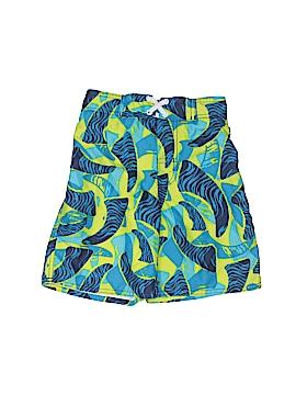 Joe Boxer Board Shorts Size 6 - 7