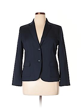 Brooks Brothers Wool Blazer Size 14