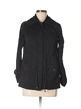 Love 21 Jacket Size S