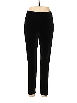 Lou & Grey Velour Pants Size L