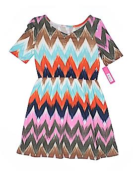 Xhilaration Dress Size 14 - 16
