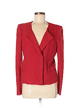 Étoile Isabel Marant Wool Blazer Size 42 (FR)