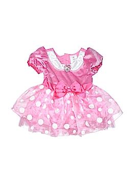 Disney Baby Costume Size 18-24 mo