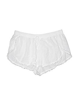 Gap Body Shorts Size XL