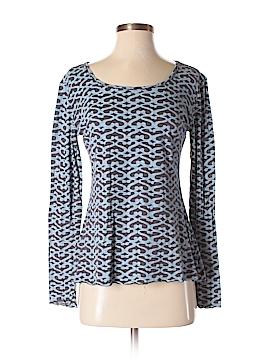 Me Mary Ellen Long Sleeve T-Shirt Size S