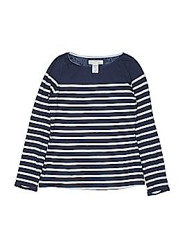 H&M L.O.G.G. Long Sleeve T-Shirt Size 12 - 14