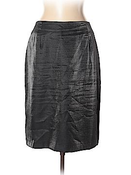 Focus 2000 Formal Skirt Size 14