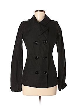 Obey Jacket Size 6