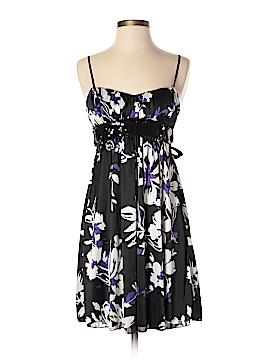 Ruby Rox Casual Dress Size XS