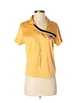 Jamie Sadock Short Sleeve Polo Size S
