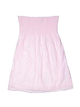 Juicy Couture Dress Size L (Kids)
