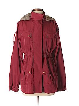 Ali Ro Coat Size 2
