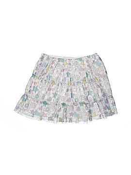 Piper Skirt Size L (Kids)