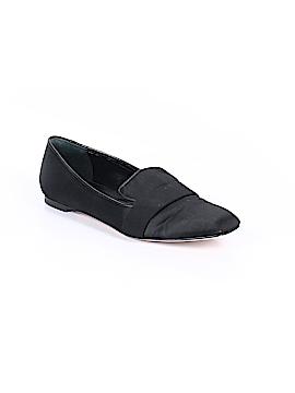 Alexander McQueen Flats Size 38 (EU)