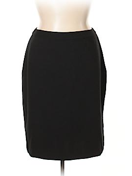 Newport News Casual Skirt Size 14W