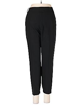 Helmut Lang Wool Pants Size 8