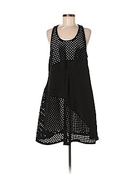 3.1 Phillip Lim Casual Dress Size 8