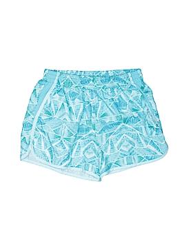 Champion Athletic Shorts Size X-Large (Youth)