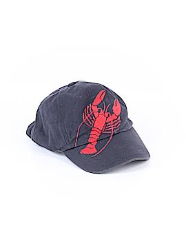 Gymboree Baseball Cap  Size 3 - 4