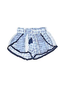 Vintage Havana Shorts Size 14