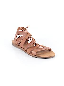 Office London Sandals Size 40 (EU)