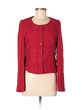 Romeo & Juliet Couture Jacket Size M