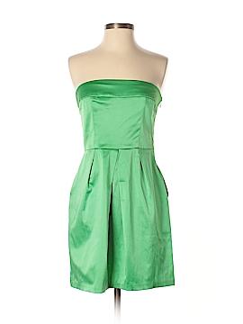 Jump Girl Cocktail Dress Size 5 - 6