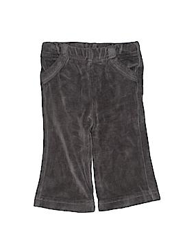 L'ovedbaby Fleece Pants Size 3-6 mo
