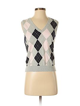 Tommy Hilfiger Sweater Vest Size S