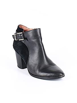 Louise Et Cie Ankle Boots Size 5 1/2