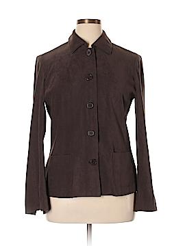 Harve Benard Jacket Size 14
