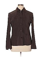 Harve Benard Women Jacket Size 14