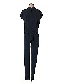 Vince. Jumpsuit Size 4