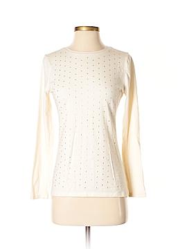 Ann Taylor LOFT Outlet Long Sleeve T-Shirt Size XS