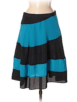 Derek Lam for DesigNation Casual Skirt Size 6