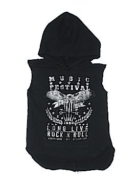 Art Class Sweatshirt Size 10
