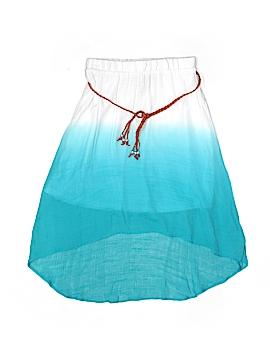 Iz Byer Skirt Size M (Youth)