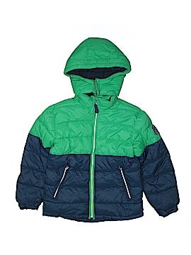 Gap Kids Coat Size 9